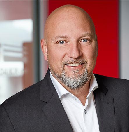 Heinz Edlinger