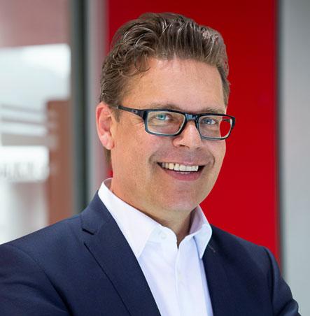 Martin Krutz